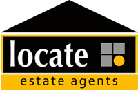 Locate Estate Agents